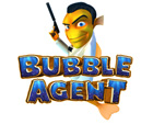 Bubble Agent Slot Review